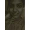 poonamshakya follow me if u can special educator♿ dil ki baat apke sath❤🖤😊.