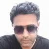 dharmender singh