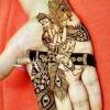 ❤Dil ki Awaj suno🤡 I am writer&beautician,