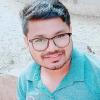 Atul vasava   साहित्य प्रेमी, कूच लम्हें जिन्दगी के आपके साथ,7698336581