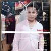 rakesh kumar life is very beautiful ❤️ do not waste your life