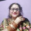 Shivani goyal me ek blogger and vlogger hu....jo man likhwaya karta hai bas us ki sunti jati hu.. please subscribe my YouTube channel Https://youtu.be/byNUh_jJHb8
