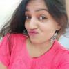 Shweta Sharma 26th January 🎂 Nick Name Alice❣️ life is priceless 🙏