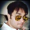 Kumar Ajay Bhardwaj कवि हूँ वक्क्त हु लेखक हूँ अध्यापक हूँ सच्चा नागरिक खरा इंसान हूँ सोशल मीडिया एक्टिविस्ट