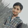 Nishank Pandey I hate happiness.... whatsapp....7266912815 follow me on insta... nishank_p2020