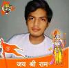 Kavi Shyam Pratap Singh मेरे ईश्वर - मेरे माता पिता और सरहद पर तैनात मां भारती के लाल हैं। कृपया मेरे चैनल को सब्सक्राइब करे। मेरी कलम सदैव हिंदुस्तान और मां भारती की चरण वंदना करती रहेगी। जय हिंद 🇮🇳🇮🇳🇮🇳🇮🇳