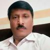 संजय श्रीवास्तव 7389936249