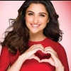 Priyanshi Mehta gujrati chokri moodypoetess In love with words insta id: priyanshii_mehtaa