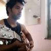 Amitesh kumar Gupta Music is my lyf 🎼🎵🎶🎙️🎤🎧🎸🎹🎼 🚶🏻lifestyle 📝Sketching😘 🎤Singing😘 🎹Piano😘 🎸Guitar😘 📚📖👈Ye Bhi😘 🚵🏼wealth,health🏅 🎂23 October🎂 ✌🏻success 😏risk_love❤ 😎Me Àmi...Àk👨