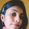 Archita Choudhury