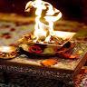 आध्यात्मिक रहस्यSpiritual mystery Ankitmarkandey