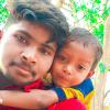 Sandeep Mahato