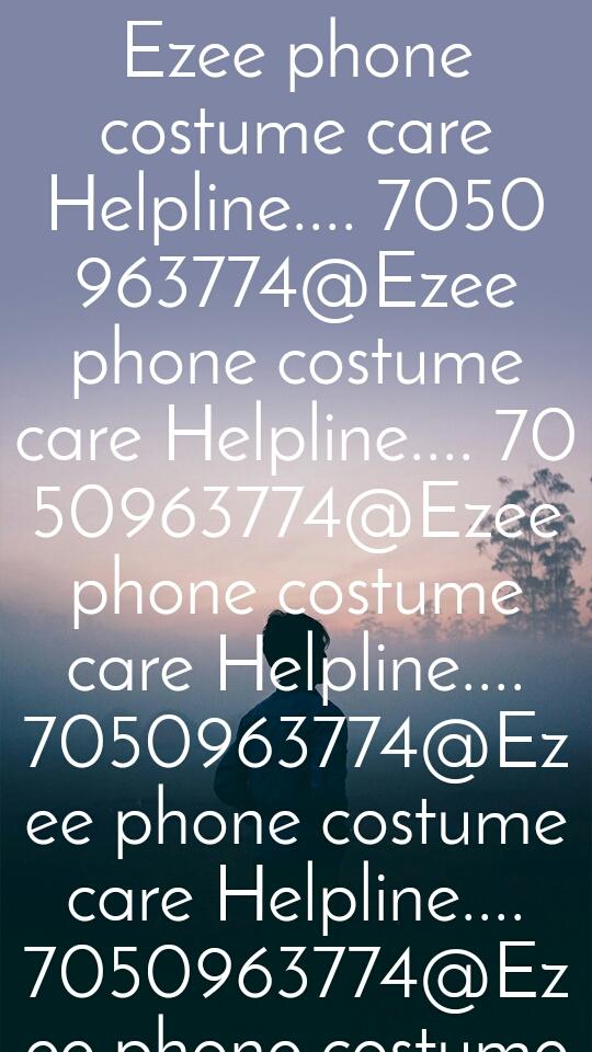 Ezee phone costume care Helpline.... 7050963774@Ezee phone costume care Helpline.... 7050963774@Ezee phone costume care Helpline.... 7050963774@Ezee phone costume care Helpline.... 7050963774@Ezee phone costume care Helpline.... 7050963774@Ezee phone costume care Helpline.... 7050963774@Ezee phone costume care Helpline.... 7050963774@Ezee phone costume care Helpline.... 7050963774@Ezee phone costume care Helpline.... 7050963774@Ezee phone costume care Helpline.... 7050963774@