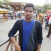 shubham sir vibhuti