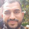 Jaison Lobo #konkani #kannada #konkanipoetry  #konkanithoughts   #kannadathoughts