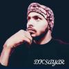 D.K. Sayar Multiple articles I am a writer so I write the सायरी , कविताएं, गजल, कहानियां  and I am a artist