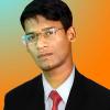 A. P.  bauddh तेरा आना जिंदगी में एक ख्वाब सा लगता है,,,,,,,,,,