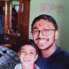 Archishman Satpathy YOUTUBER  CHANNEL NAME IS ARCHISHMAN SATPATHY WHATSAPP NO. 9348630342
