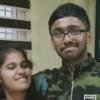 Archishman Satpathy