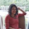 Babita Bharati कुछ कहें, कुछ सुनें। आओ मिलकर गुनगुनाएं।