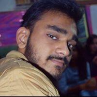 Rohit Bhargava (Monty)