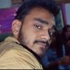 "Rohit Bhargava (Monty) Join us on YouTube          ""The Lyricist Planet""  WhatsApp - 9950698642 Instagram - rohit_bhargava_1 Facebook - rohit.bhargava.3154"