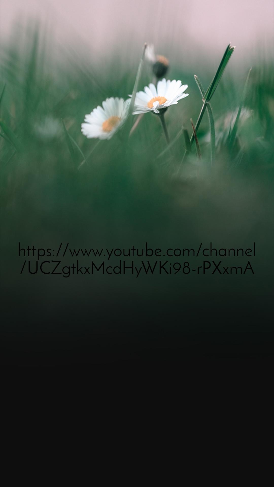 https://www.youtube.com/channel/UCZgtkxMcdHyWKi98-rPXxmA