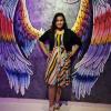 Aishwarya Lath writer+ YouTuber+ Doctor en processo BANGALORE  | LUCKNOW  YouTube channel- AISHWARYA LATH  Instagram-  @embellish_lyf