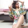 Nidhi Gehlot Love to write poetry  Foodie