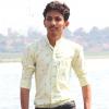 JAYDIP BHAROLIYA Subscribe my youtube chanell👇👇👇