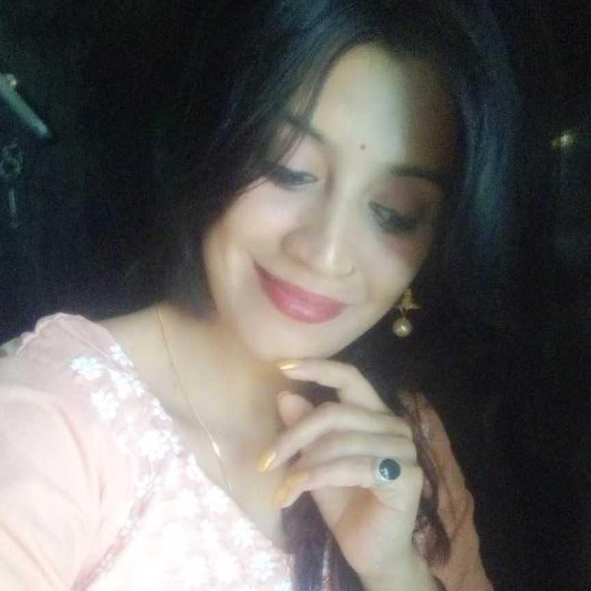 Priya negi