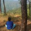 Nishita Upreti Reading is love and writing is life...