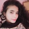 Malti Masram(my new id ) follow me on Instagram student