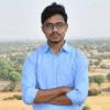 Sandeep Ratnam medical student🥰🥰 मन की बात कुछ पंक्तियों के साथ 💖