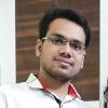 Sambhav jain(महफूज़_जनाब)  ख़ुद से नाराज़गी भी अच्छी लगती है।