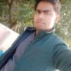 Gaurav Rajput nobody