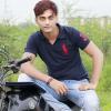 Vinay Tiwari(mastana)  #traveller. #dil ki bat karta hu shyar nhi hu..