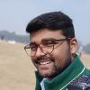 Rashid Sohail Writer. Shayar. Anchor