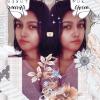 @Anisleofpoetry A_begginer_in_poetry Insta I'd - Anisleofpoetry