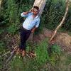 Silent Night Simple boy (Himanshu Agarwal )