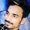 Toshif khan