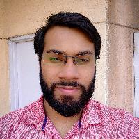 Diwakar Kumar Gupta