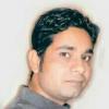 sandeep sharma अंतरराष्ट्रीय कवि संदीप शर्मा भोपाल
