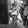 Kapil Sharma instagram : @Kapilsharma528 YouTube : @TRUCKSTUDIO  @https://youtu.be/S4ad6No6FEM