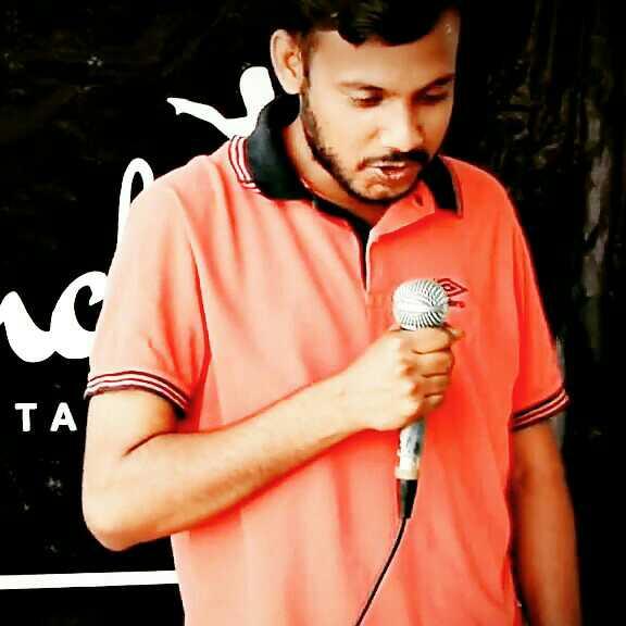 Rajan Immature Writer .
