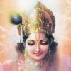 Rudra Pratap तु डरता है तो गिरता है, तु लड़ता है तो बढ़ता है; फिर क्यों डर-डर तु गिरता है, क्यों ना उठ बढ़ तु लड़ता है।