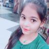 Radhika sweety follow my Instagram I'd radhika17473
