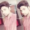 Shairy Malik I am an Artist a painter a Designer A poet a Novelist a short story writer