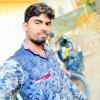 Indrjeet Kumar Pandey दिल दुखता है जब किसी को अपना बनाओ तो साथ रह कर भी लोग दूर होते जब भी साथ पाना चाहो तो।
