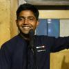 Ankush Srivastava Professional at VISA Steel | Poet | Storyteller